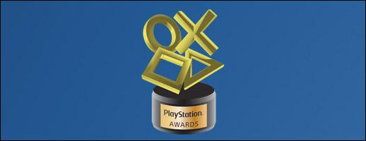 Desvelados los 12 finalistas de los PlayStation Awards '15