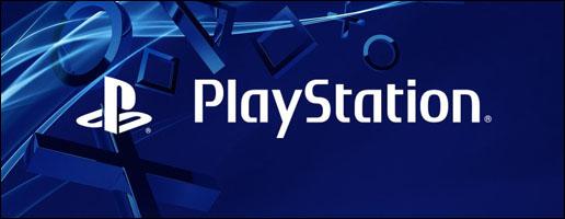 PlayStation adelanta sus indies para 2016