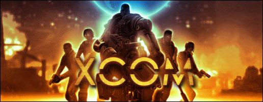 XCOM 2: Disponibles el primer parche y primer DLC