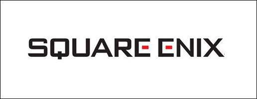 Square Enix comienza a detallar sus planes para el E3