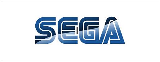 Sega explica la diferencia entre Eggman y Dr. Ivo Robotnik