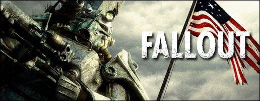El Monopoly de Fallout también llegará a España