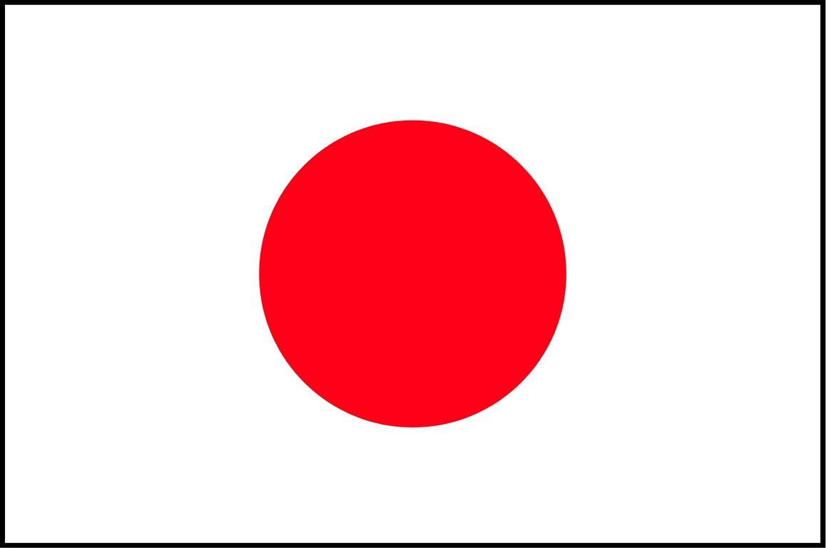 Ventas de consolas en Japón del 26 de diciembre al 1 de enero