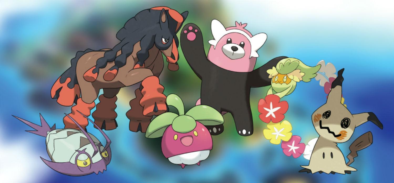 Ventas de juegos en Japón del 26 de diciembre al 1 de enero