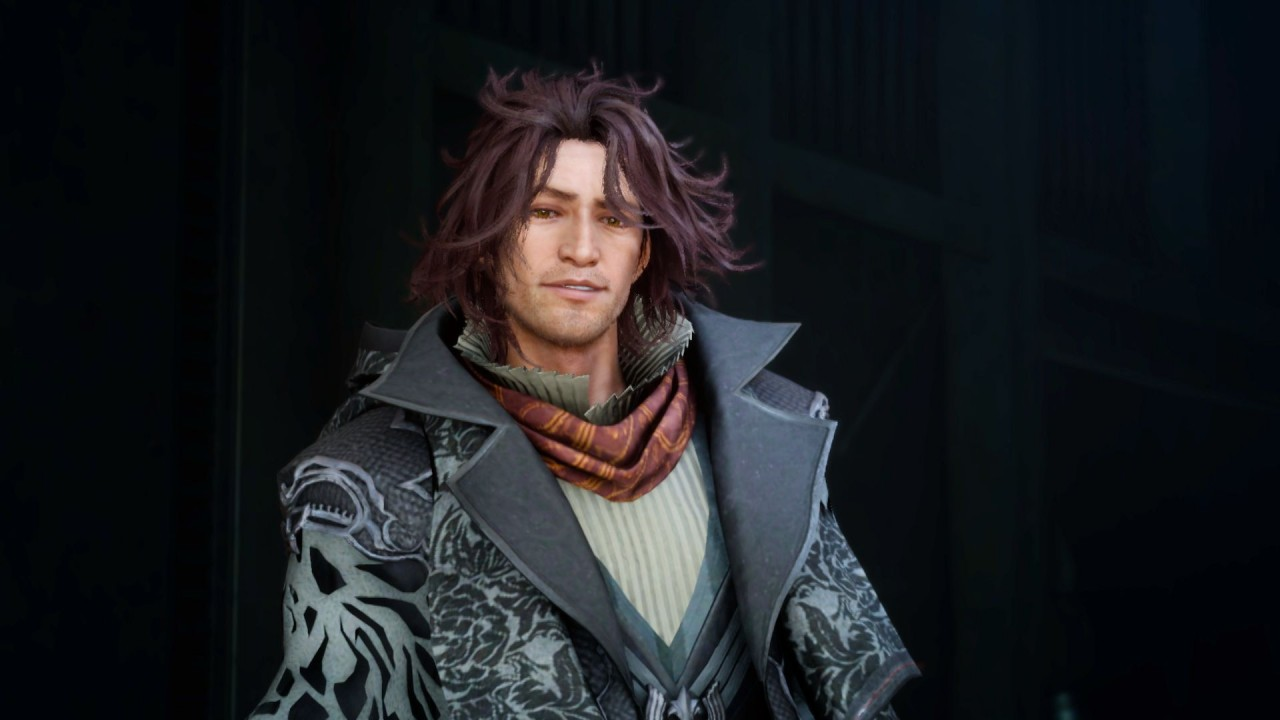Final Fantasy XV vende muchos millones
