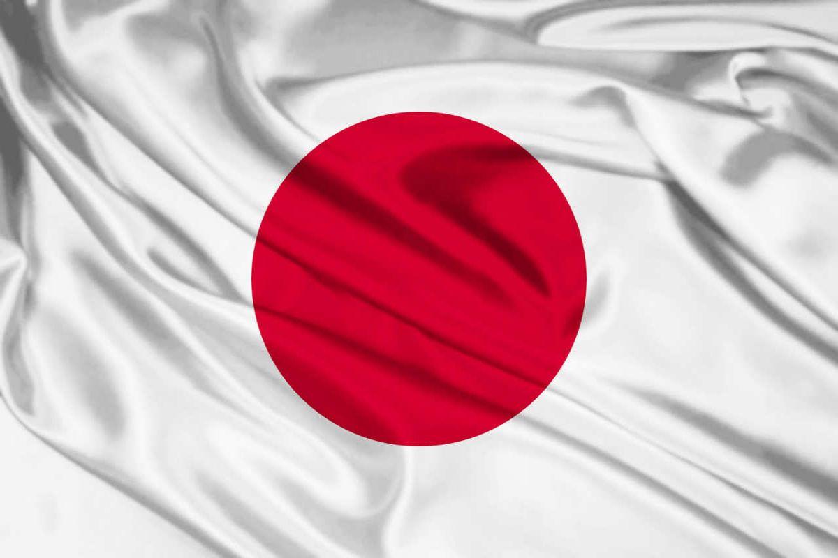 Ventas de consolas en Japón del 2 al 8 de enero