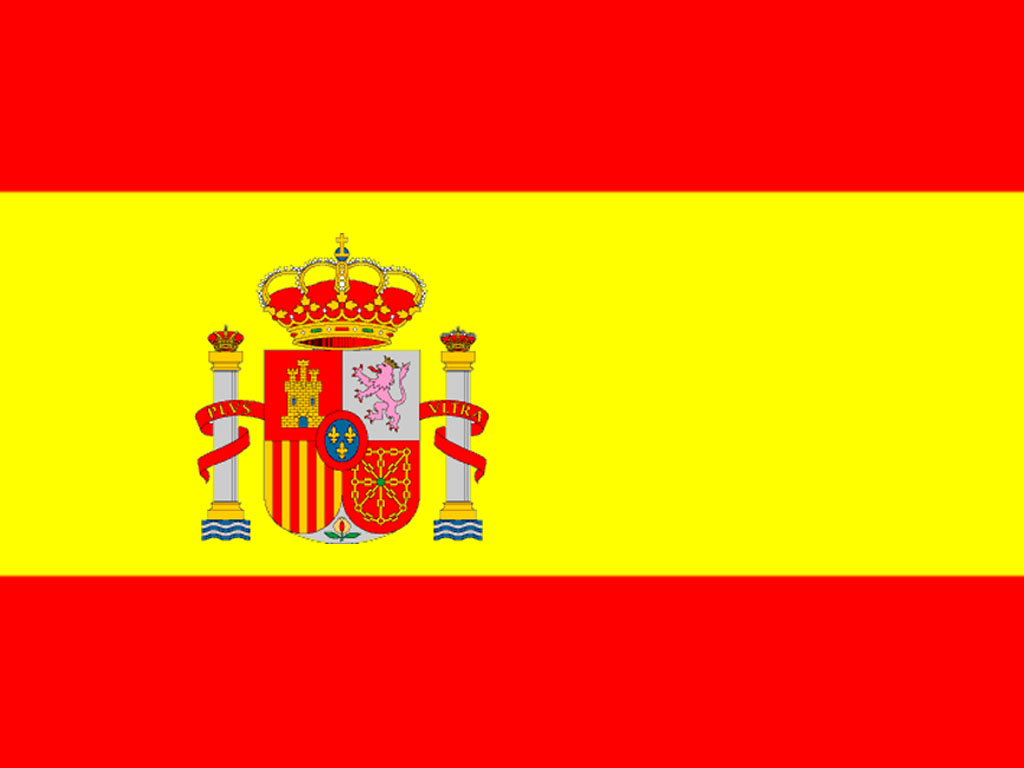 más vendidos en España en enero