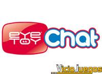 Sony anuncia Eye Toy: Chat