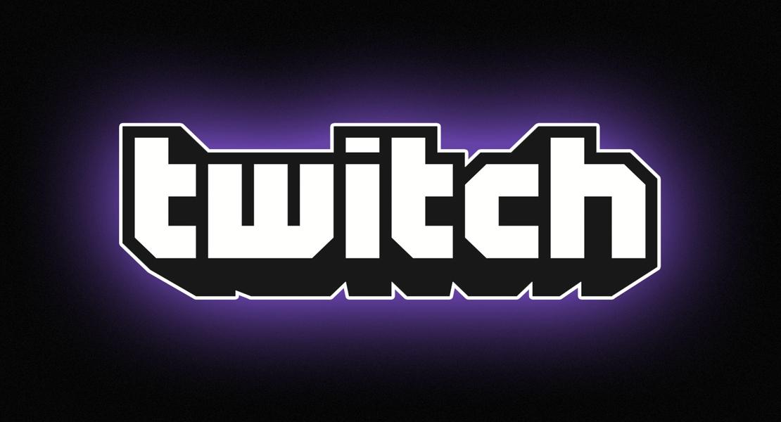 La plataforma Twitch planea nuevas suscripciones