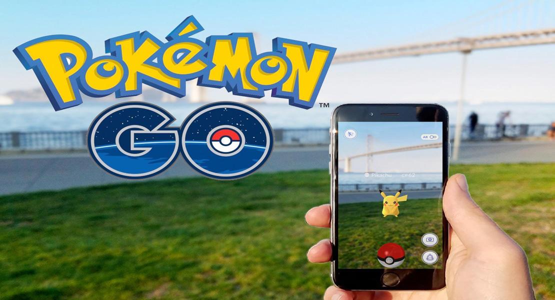 Niantic anuncia otro evento para Pokémon GO para esta misma semana