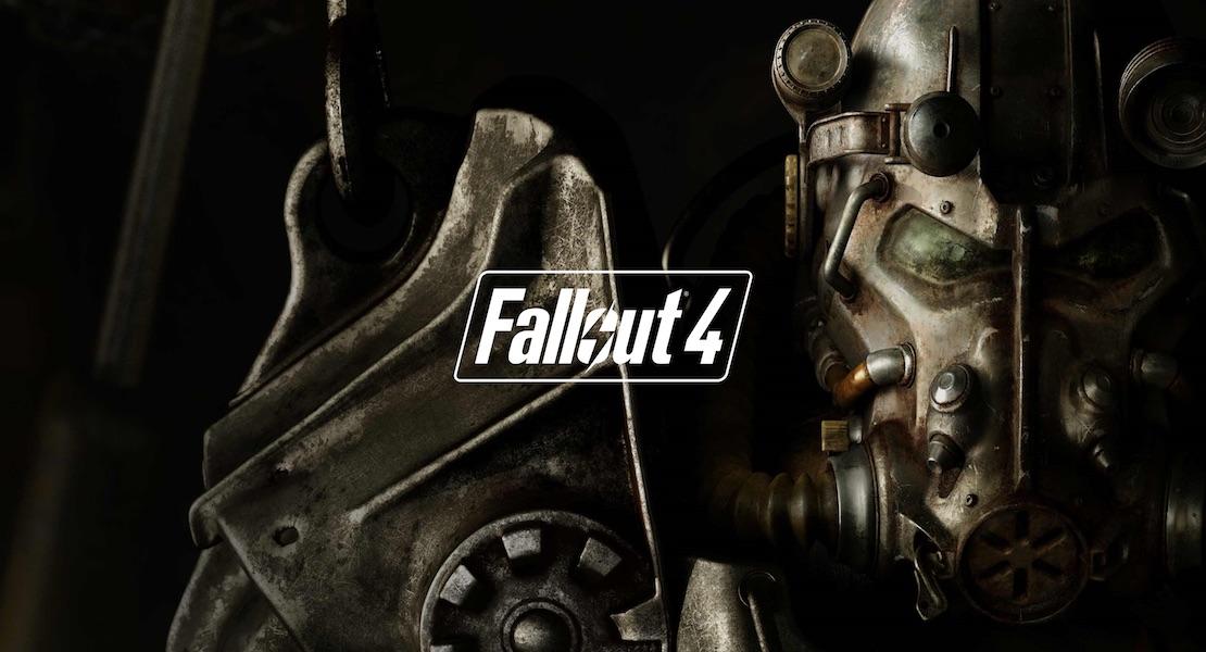 Fallout 4 gratis este fin de semana