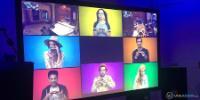 Sony nos invita a la fiesta del E3 en Madrid