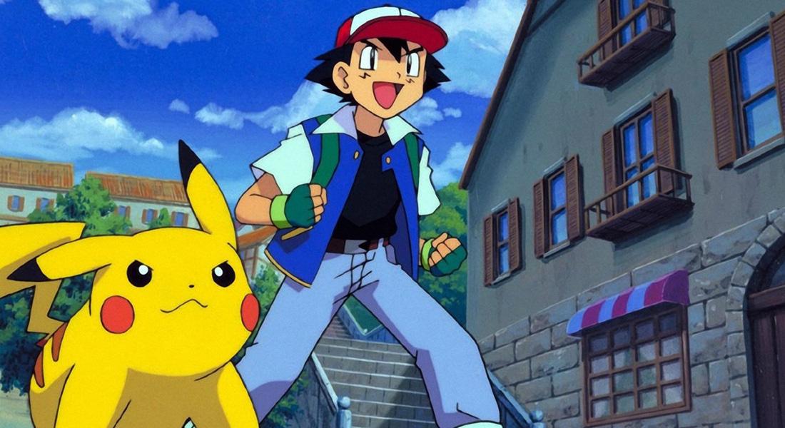 Pokémon RPG para Switch será una experiencia tradicional