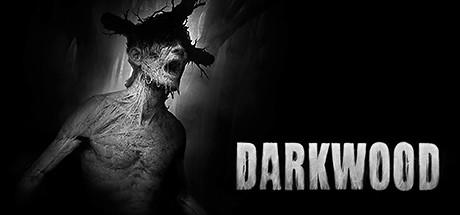 Darkwood regresa del bosque tras años de silencio