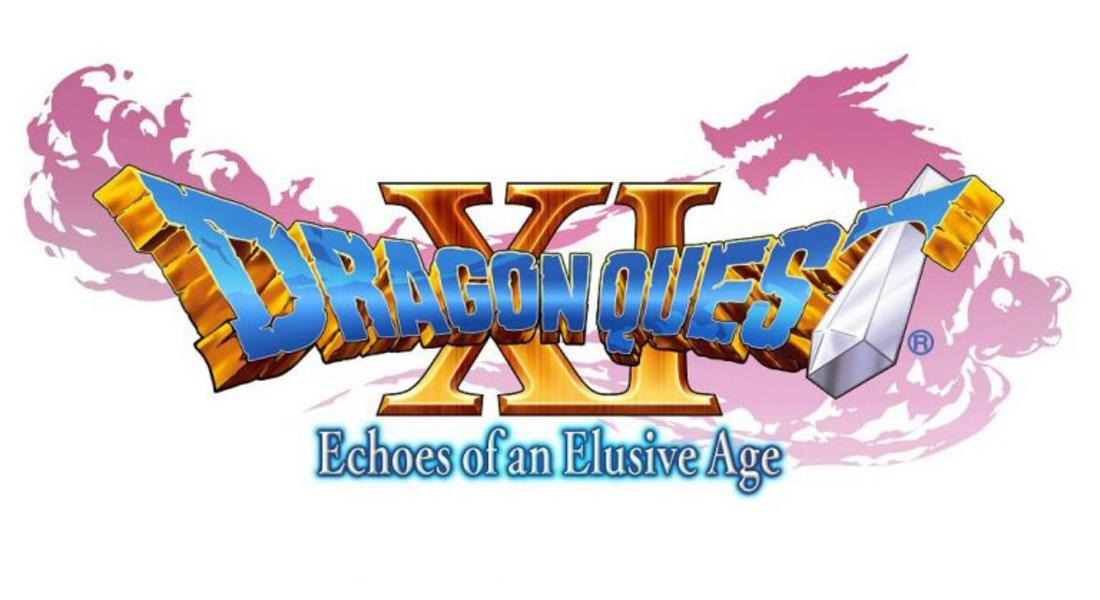 Ventas de juegos en Japón del 31 de julio al 6 de agosto