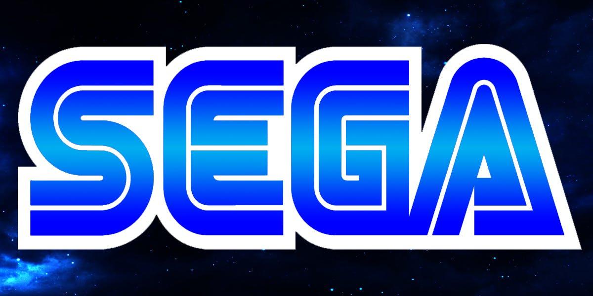 Cuatro juegos clásicos de SEGA tendrán una remasterización en consolas