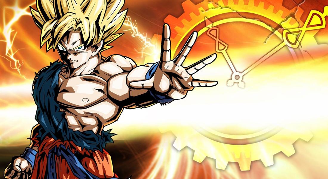 La serie Dragon Ball Xenoverse ya ha vendido 8 millones