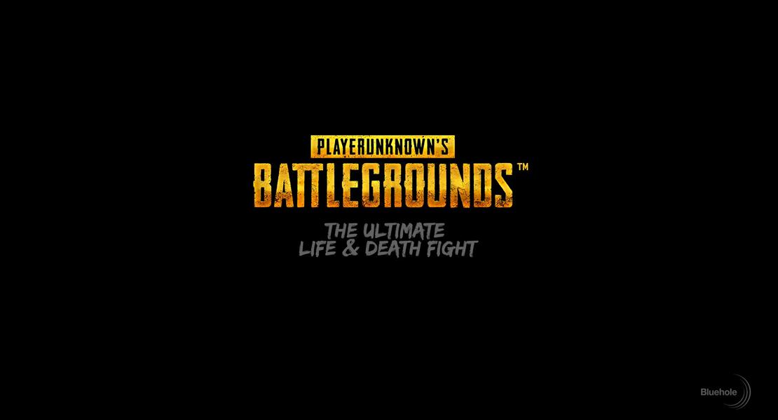 Habrá dos versiones de PlayerUnknown's Battlegrounds para móviles
