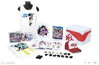 SNK Heroines Tag Team Frenzy edición Diamond Dream (PS4)