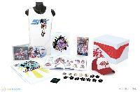 SNK Heroines Tag Team Frenzy edición Diamond Dream (Switch)