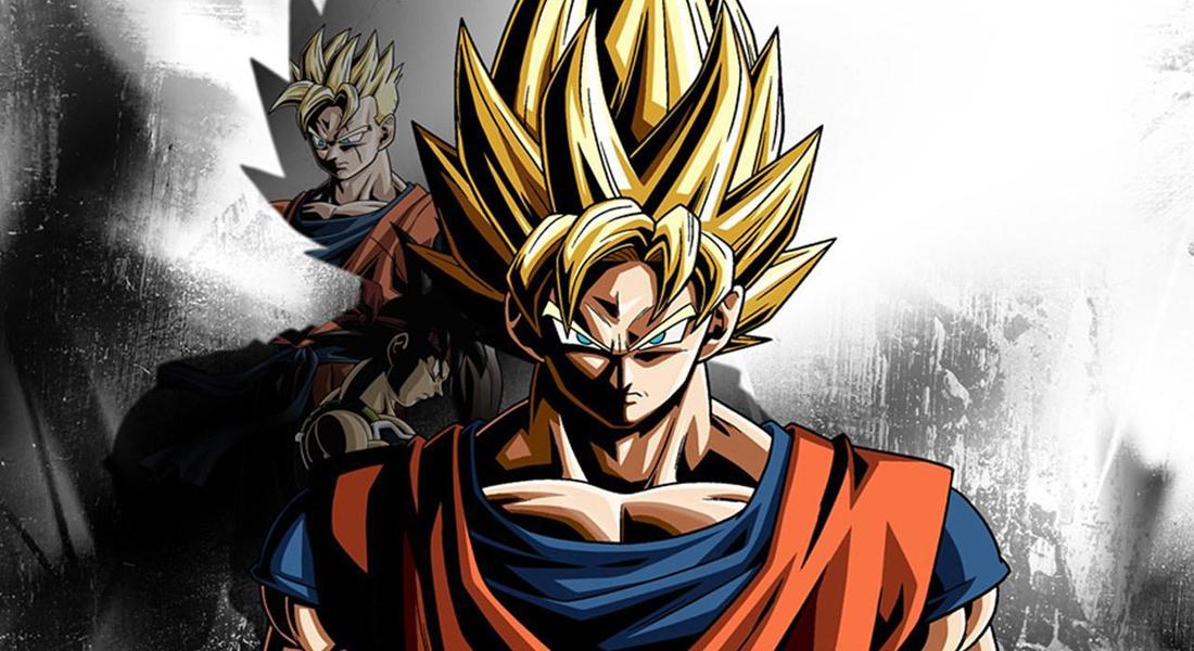 Dragon Ball Xenoverse 2 alcanza las 500.000 copias en Switch
