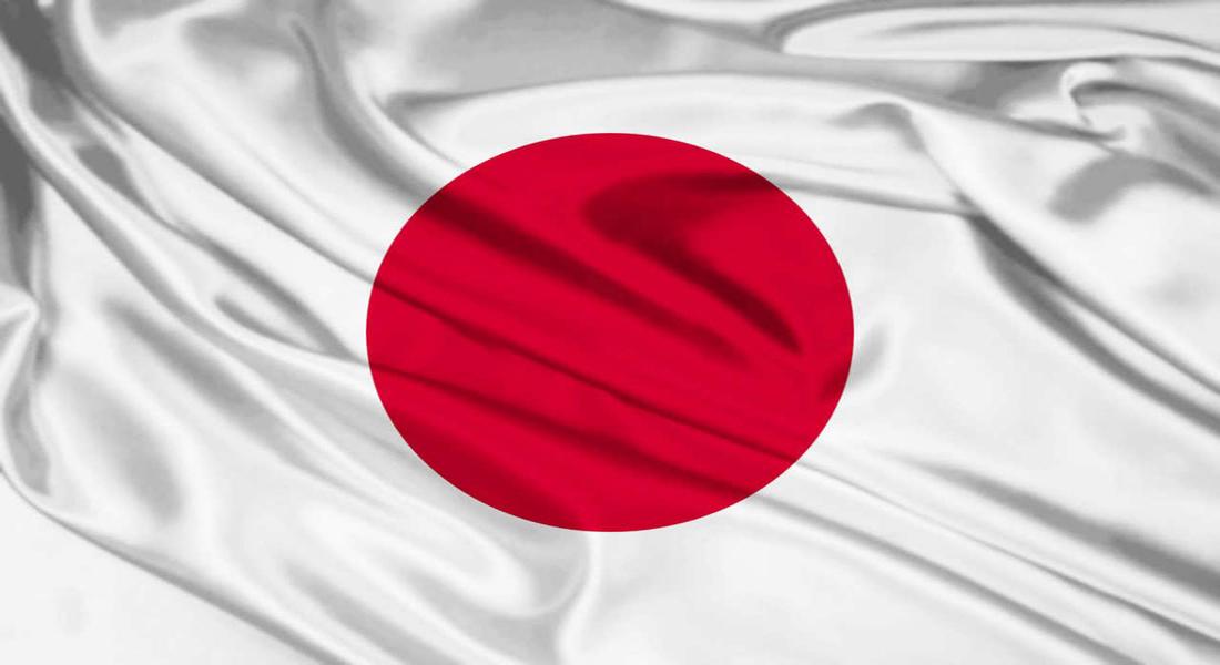 Ventas de consolas en Japón del 1 al 7 de enero