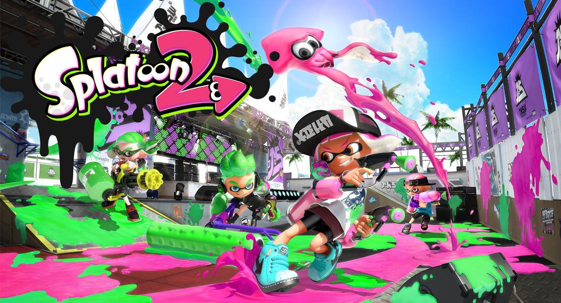 Ventas de juegos en Japón del 1 al 7 de enero