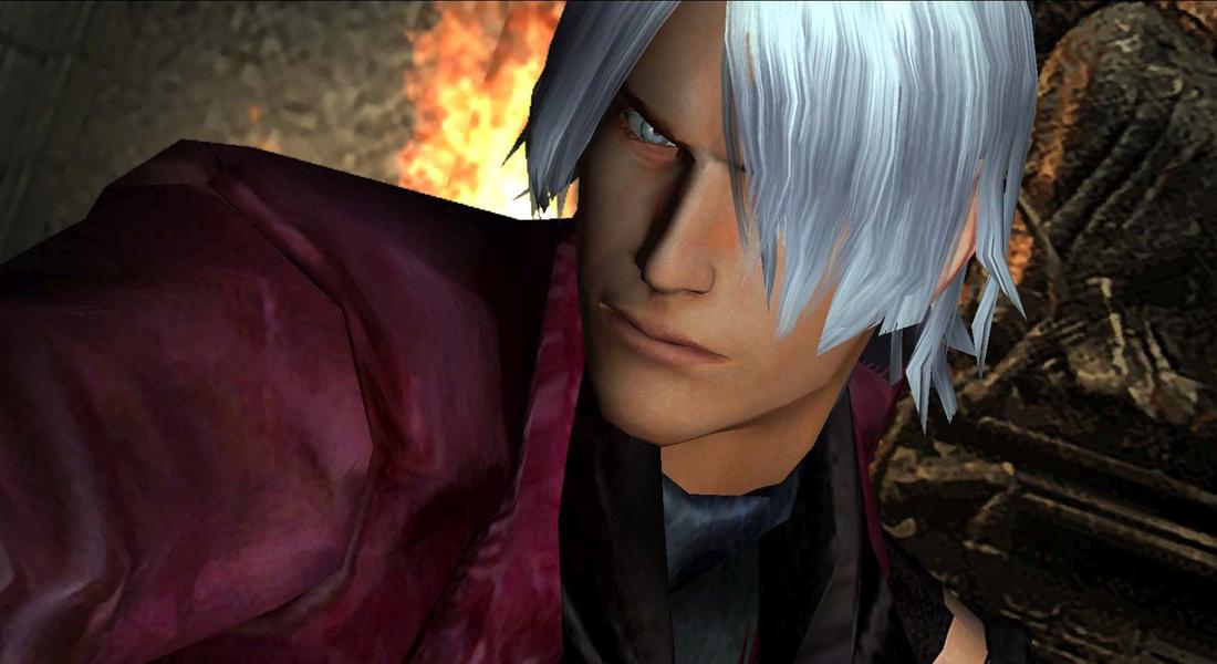 Kamiya propone un cambio en el próximo Devil May Cry