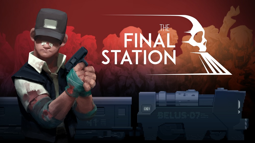 El maquinista ruso de The Final Station llegará a Switch muy pronto