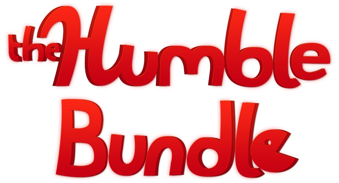 Humble Bundle con lo mejor del 2017
