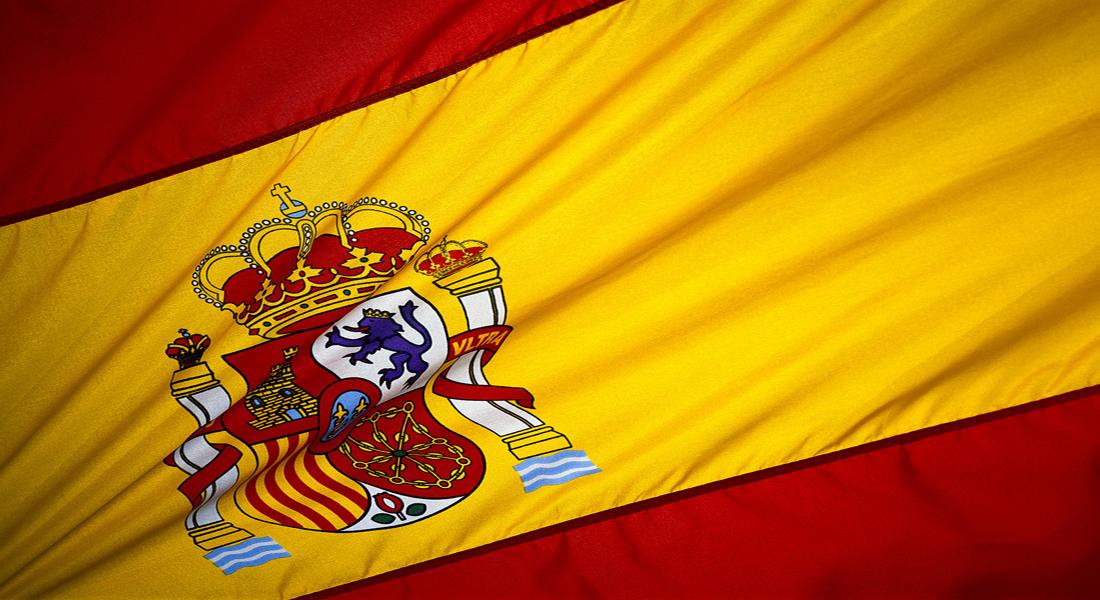 Los más vendidos en España en febrero