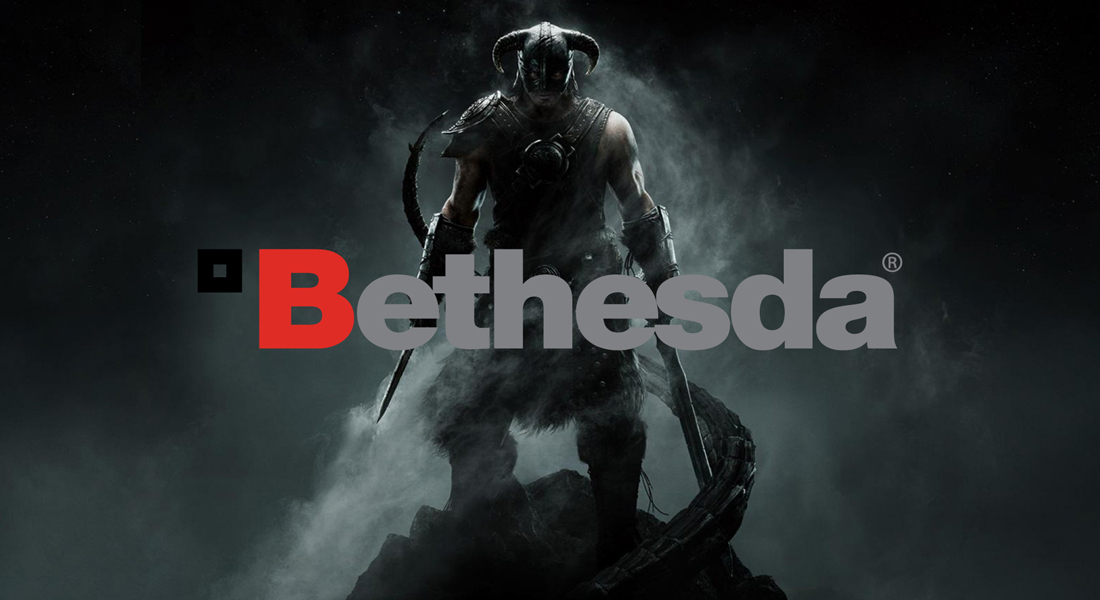 Bethesda no descarta seguir apoyando a Switch en el futuro