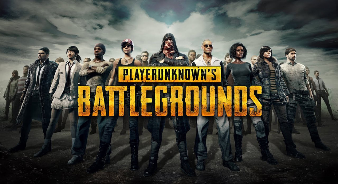 PlayerUnknown's Battlegrounds podría recibir apoyo durante 20 años
