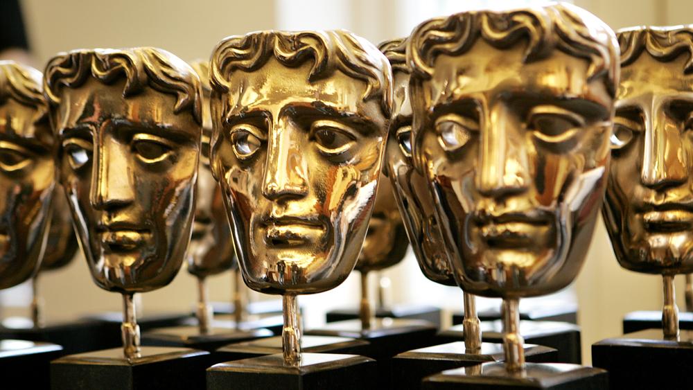 Los mejores juegos de 2017 son premiados con los BAFTA Games Awards