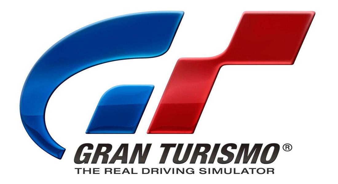 La serie Gran Turismo ha vendido más de 80 millones