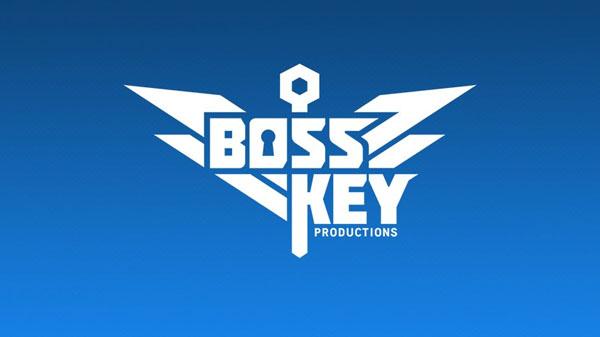Boss Key Productions, el estudio de Cliff Bleszinski, echa el cierre