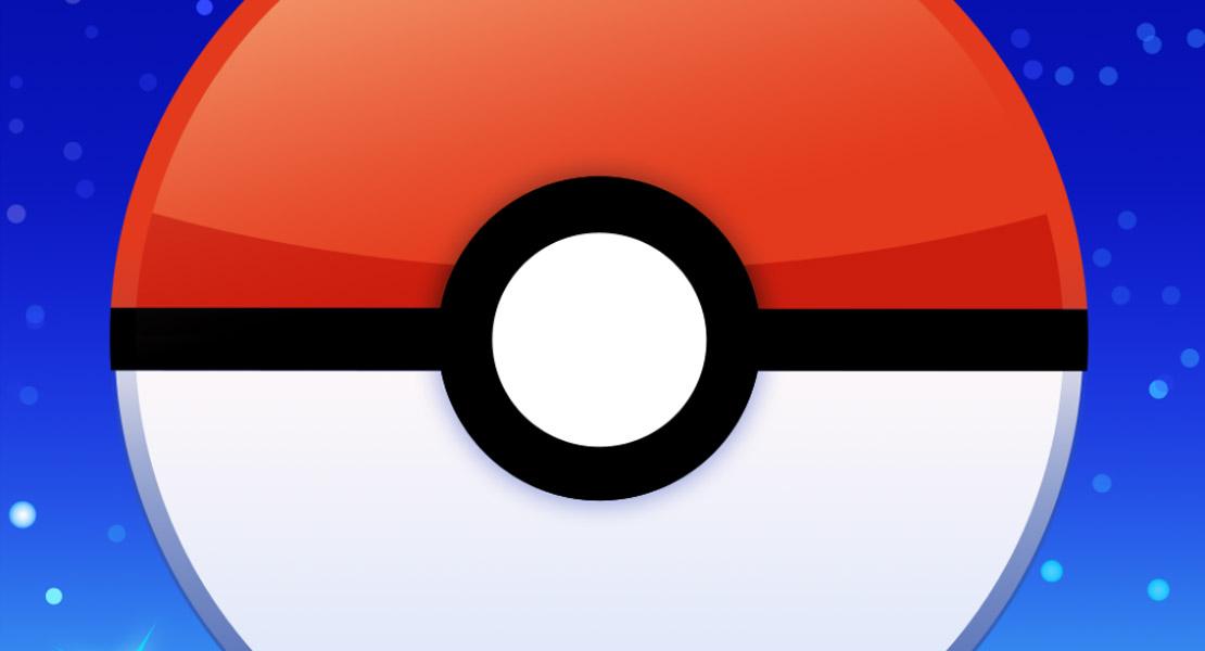 Pokémon GO aumenta el tamaño máximo de objetos que se pueden llevar
