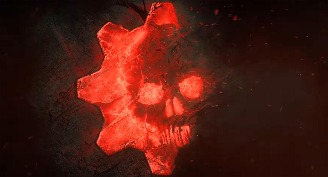 Microsoft presenta tres nuevos Gears of War
