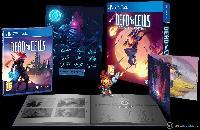 Dead Cells llegará a España en formato físico con la Signature Edition