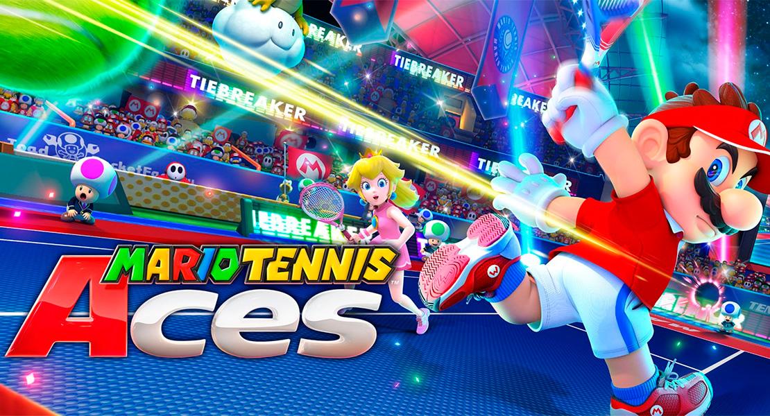Ventas de juegos en Japón del 2 al 8 de julio