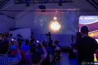 PlayStation España inaugura Identity Corp