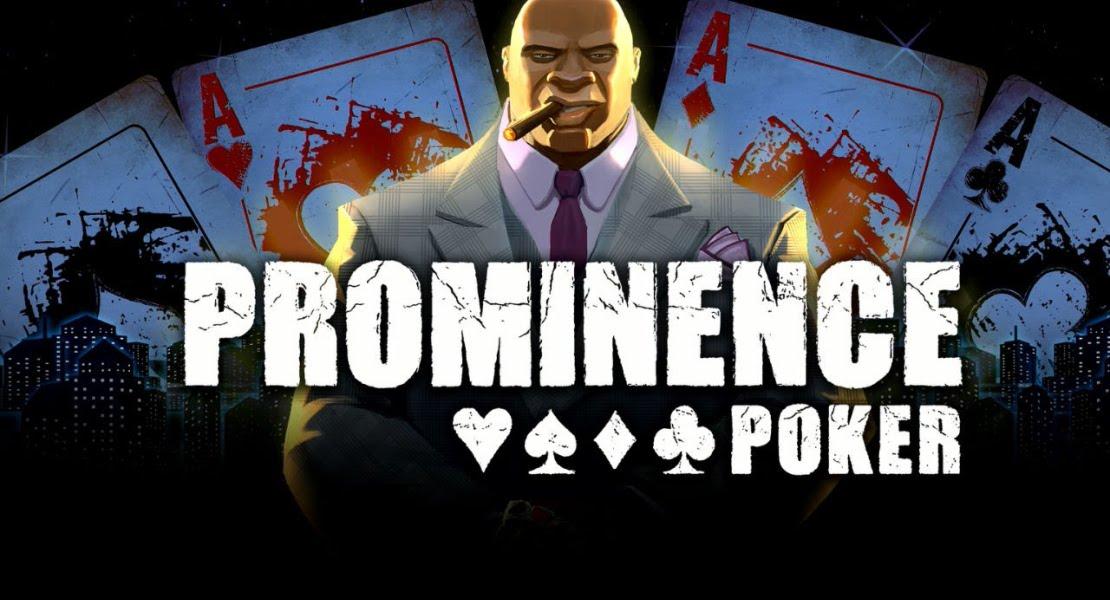 ¿Te apetecen unas partidas de cartas en Xbox One?