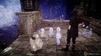 Disponible crossover: Final Fantasy XV y Terra War, juego no existente