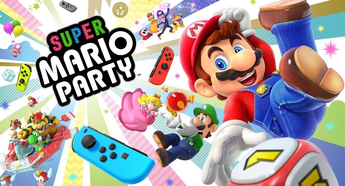 Ventas de juegos en Japón del 1 al 7 de octubre