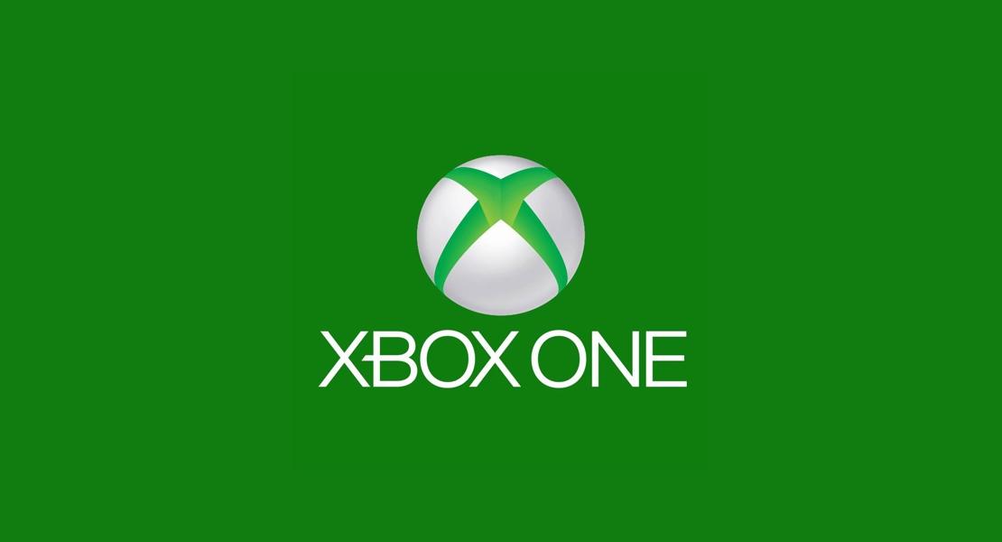 Microsoft anunciará más de diez juegos para Game Pass en el X018