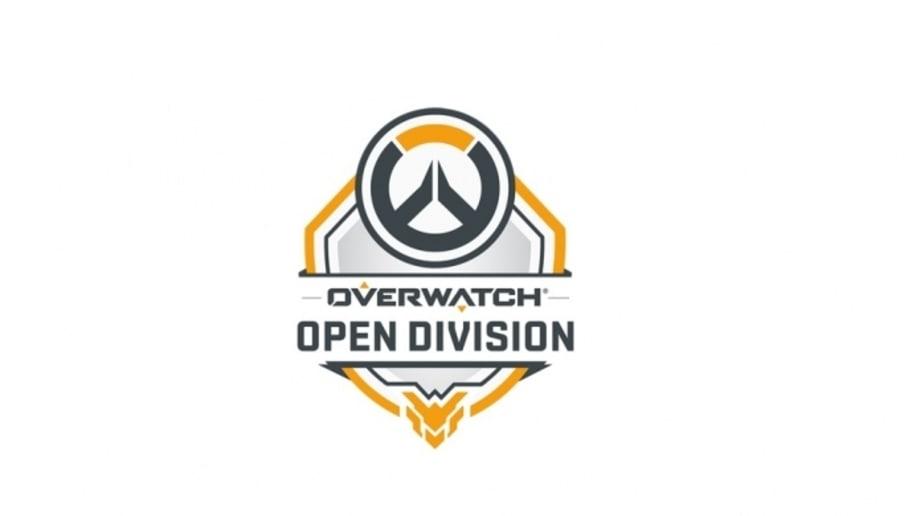 Abierto el plazo de inscripción para la Overwatch Open Division 2019