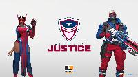 La temporada Overwatch League 2019 presenta a sus nuevos equipos