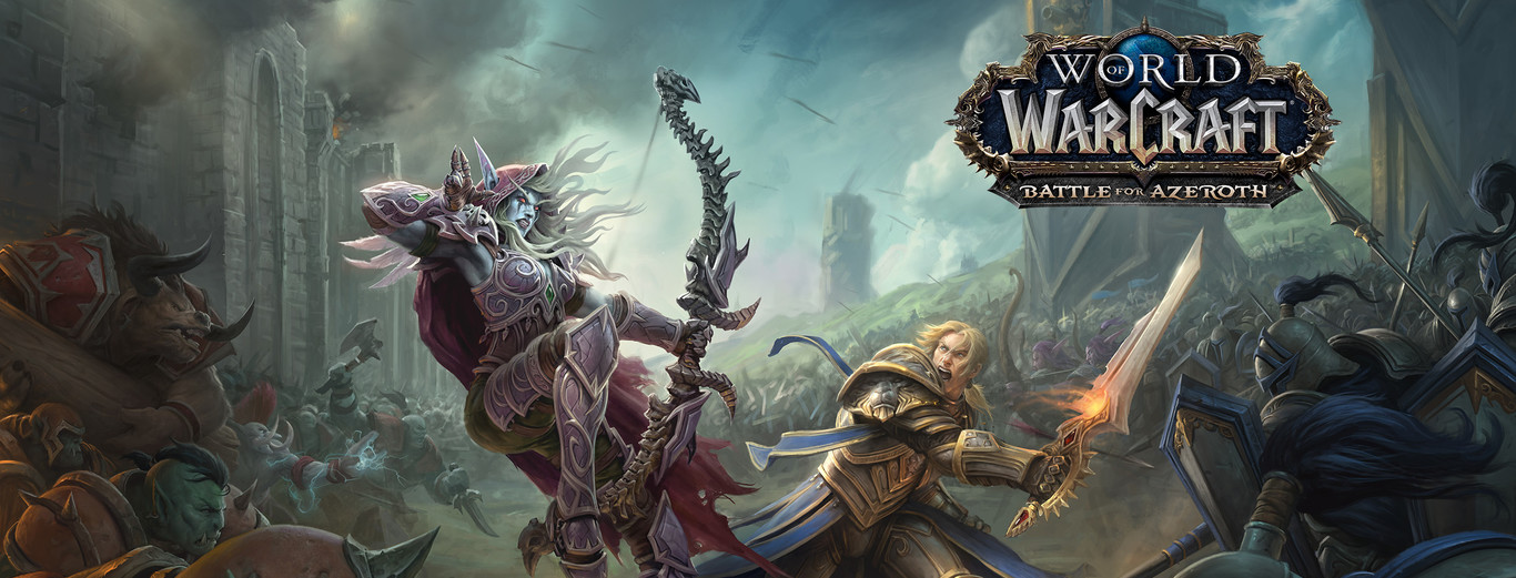 Stan Lee recibirá un homenaje por parte de World of Warcraft
