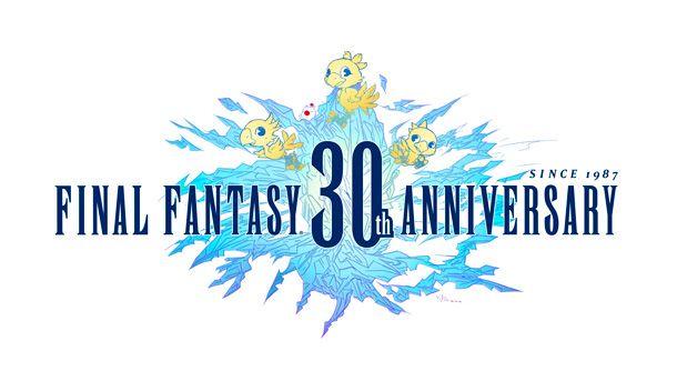 Final Fantasy X/X-2 y XII concretan sus fechas para Switch y Xbox One
