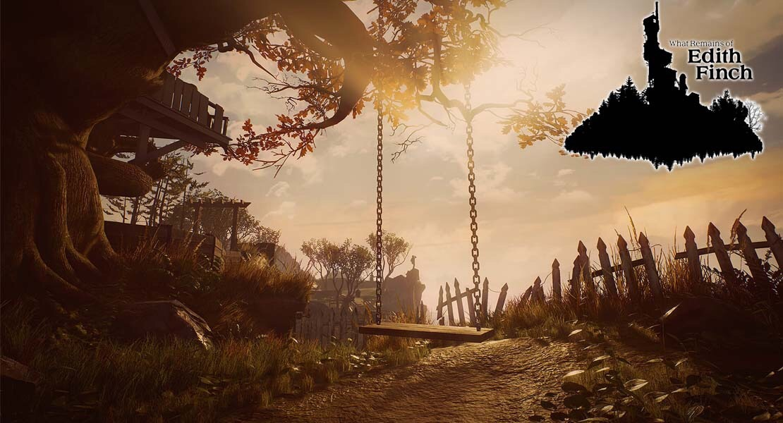 What Remains of Edith Finch será gratuito en PC por tiempo limitado